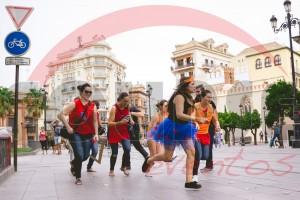 Gymkana-despedida-soltera-Sevilla