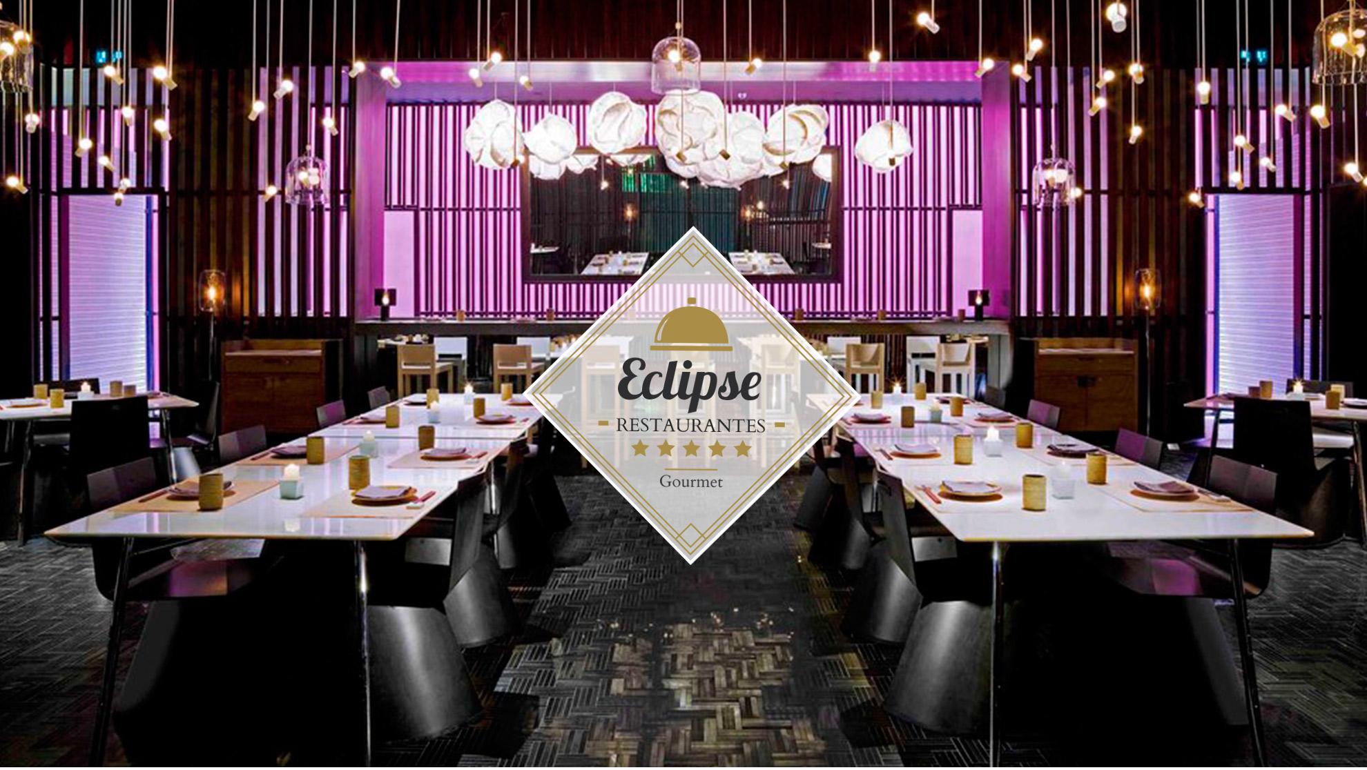 Restaurantes para despedidas de soltera