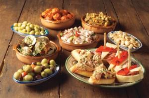 Gymkana-gastronomica-Sevilla-despedidas-soltero-soltera