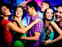 discotecas para despedidas