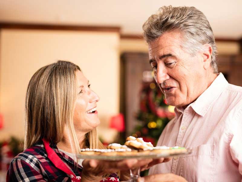 Fiestas de jubilacion en sevilla