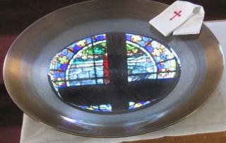 bautizos en sevilla ideas