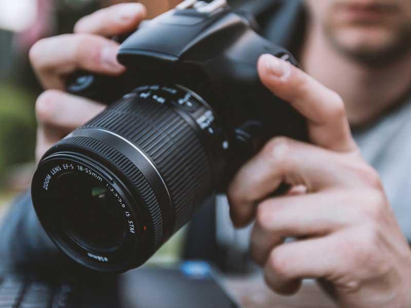fotografo para eventos carlos jordan