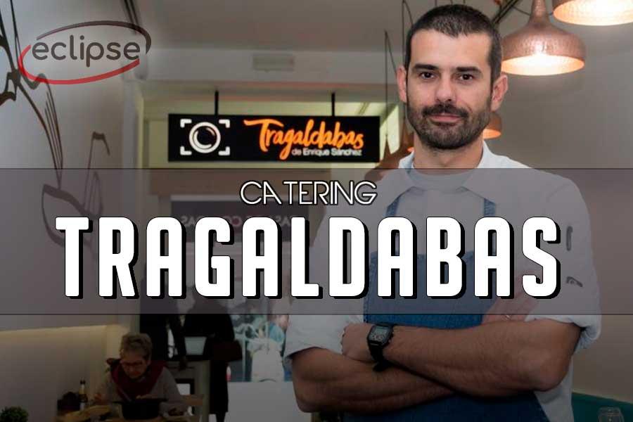 Catering Tragaldabas