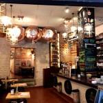 Restaurante para eventos Toro Toro