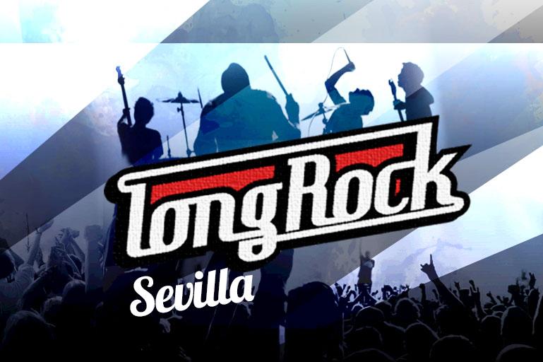 Sala long rock