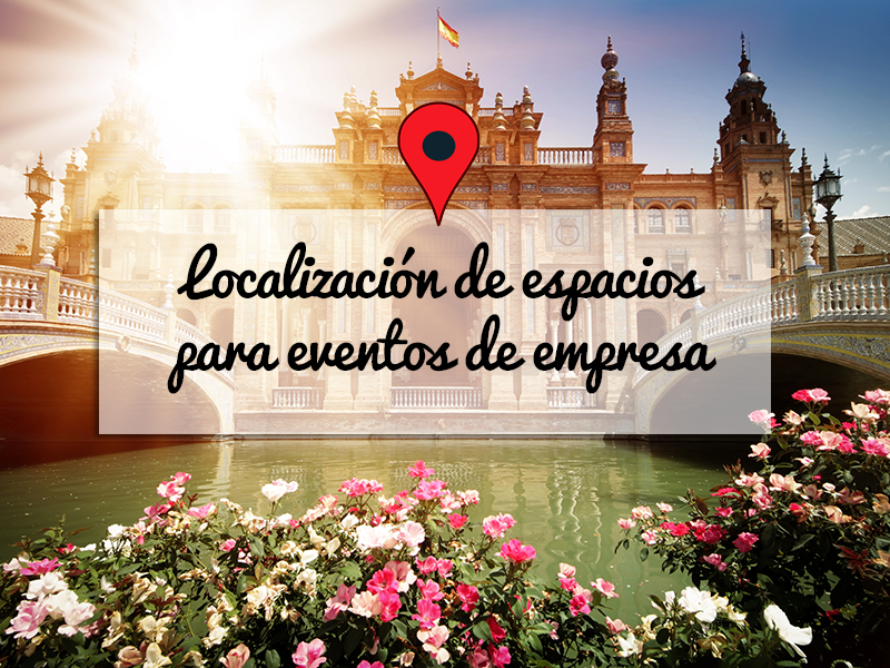 imagen destaca localización para eventos de empresa