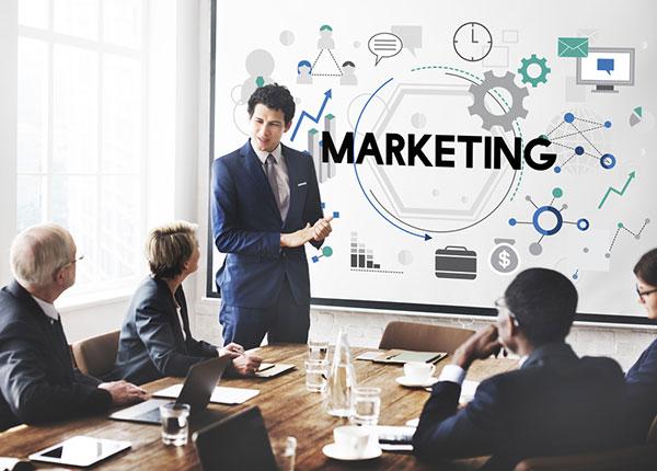 nuestro equipo comunicación y marketing