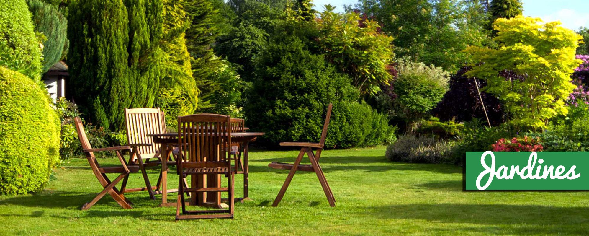 jardines espacios para eventos sevilla