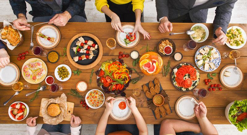 barbacoa picnic fiesta de empresa en verano sevilla