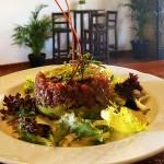 plato restaurante comidas y cenas de empresa real venta de antequera