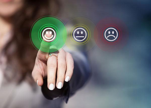 imagen de marca comunicación y marketing