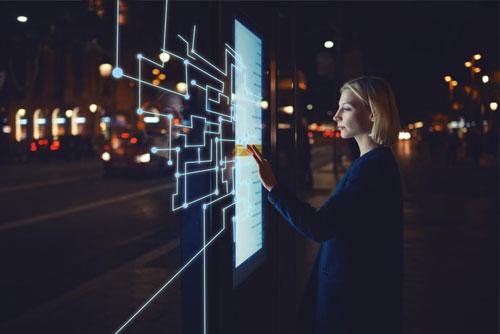 usabilidad multimedia y tecnología