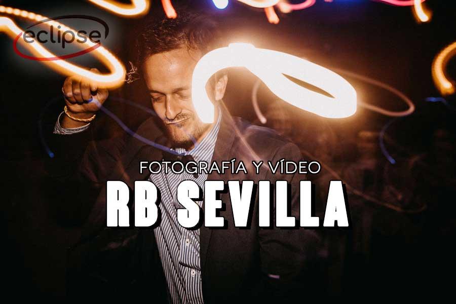 Rb Sevilla