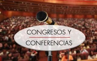 congresos y conferencias en sevilla eventos en sevilla eclipse sevilla
