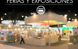 ferias y exposiciones eclipse sevilla eventos en sevilla