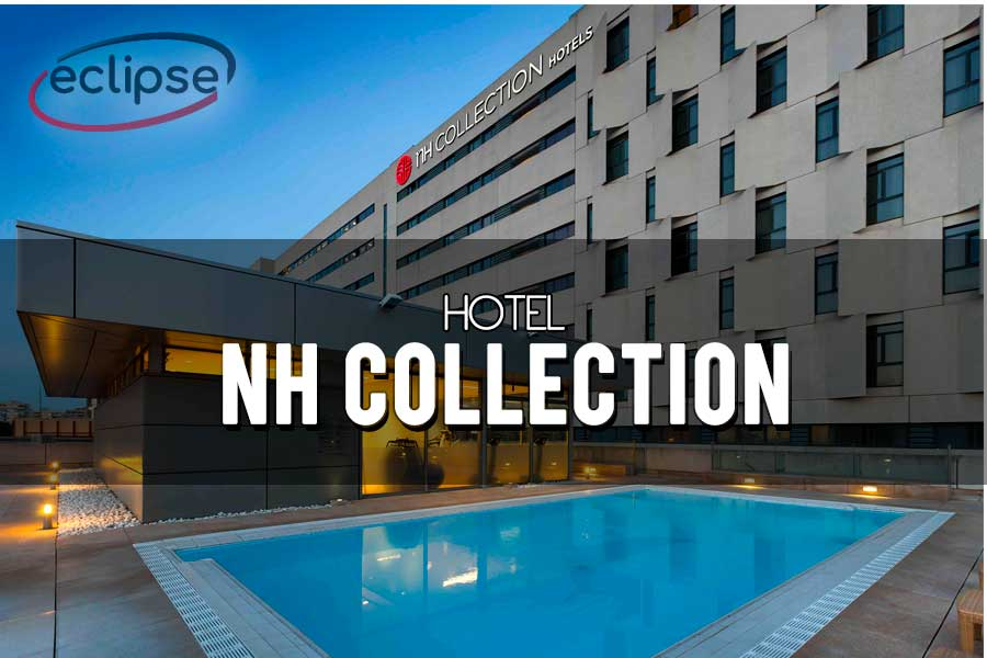 Nh collection