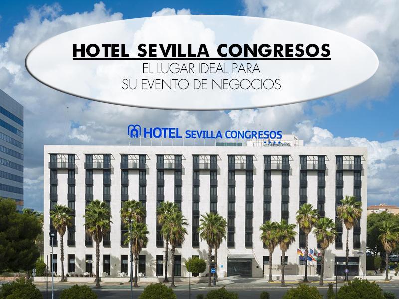 imagen-destacada-hotel-sevilla-congresos