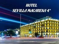 imagen-destacada-hotel-sevilla-macarena-4-estrellas