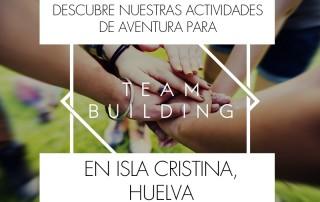 imagen-destacada-isla-cristina-team-building