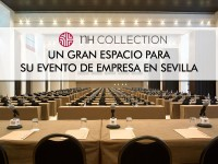 imagen-destacada-nh-collection-sevilla