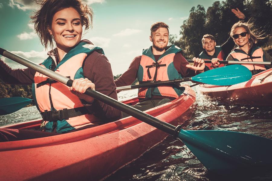 kayak-team-building-eclipse-sevilla