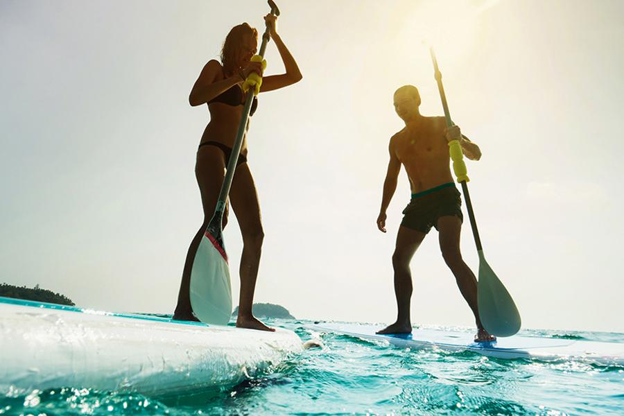 paddle-surf-despedida-eclipse-sevilla