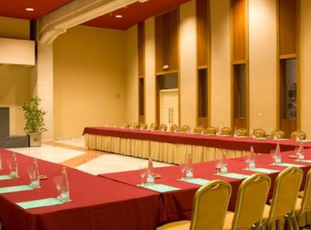 salón ibiza B