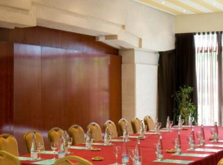 salón triana