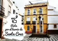 imagen destacada barrio santa cruz