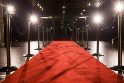Camino hacia el éxito inauguraciones