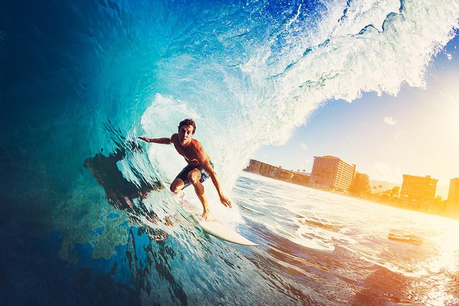 surf-team-building-eclipse-sevilla