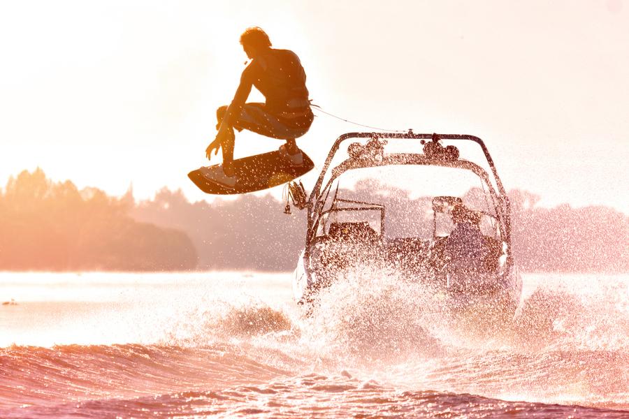 wakeboard-despedidas-ok