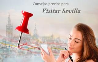 Visistar Sevilla