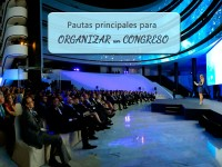 IMAGEN-DESTACADA pautas para congreso