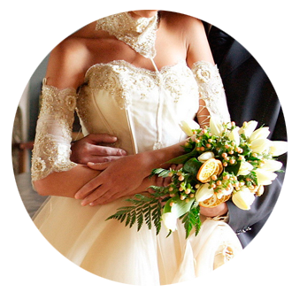 bodas-salones-de-celebraciones en sevilla