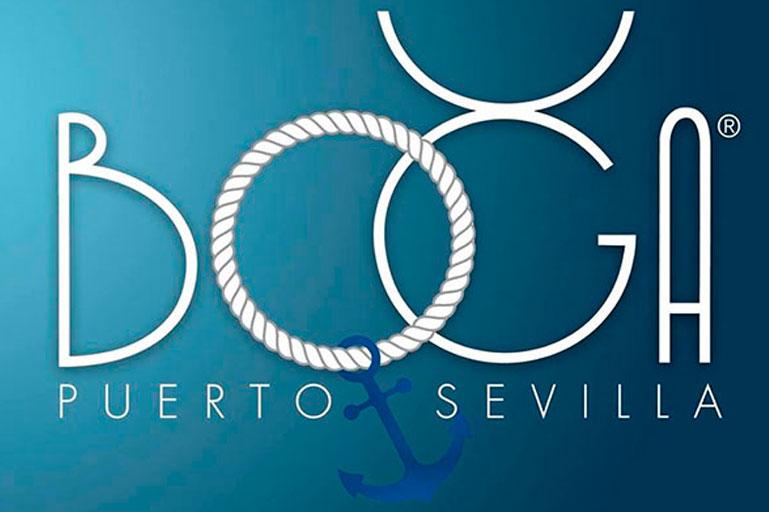 boga-puerto-sevilla-formato-ok