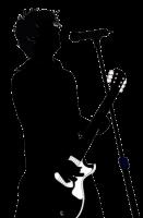 cantante-transparente