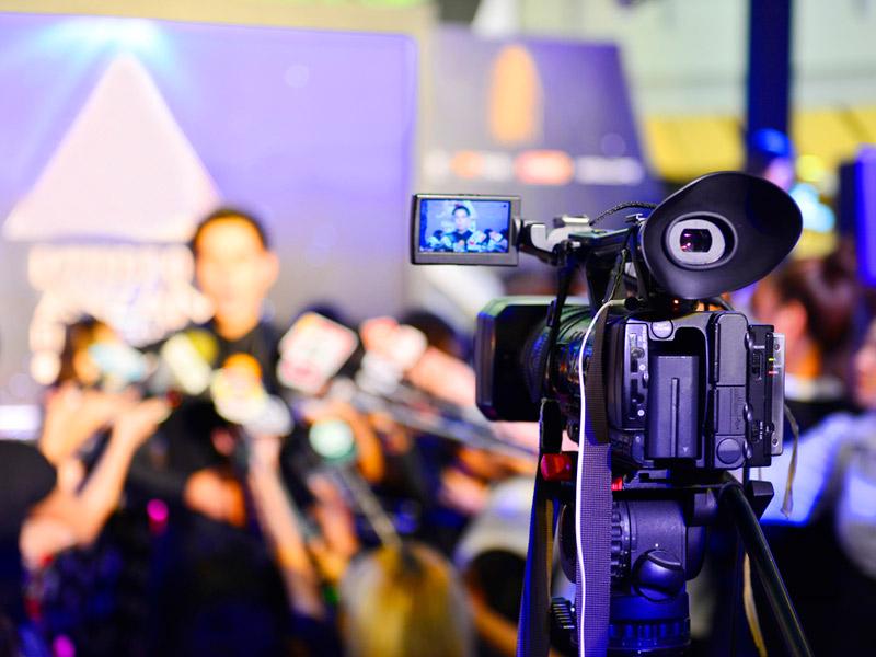 fotógrafo-evento inauguración