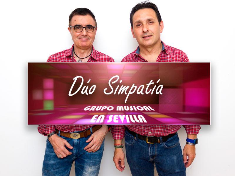 imagen-destacada-duo-simpatia