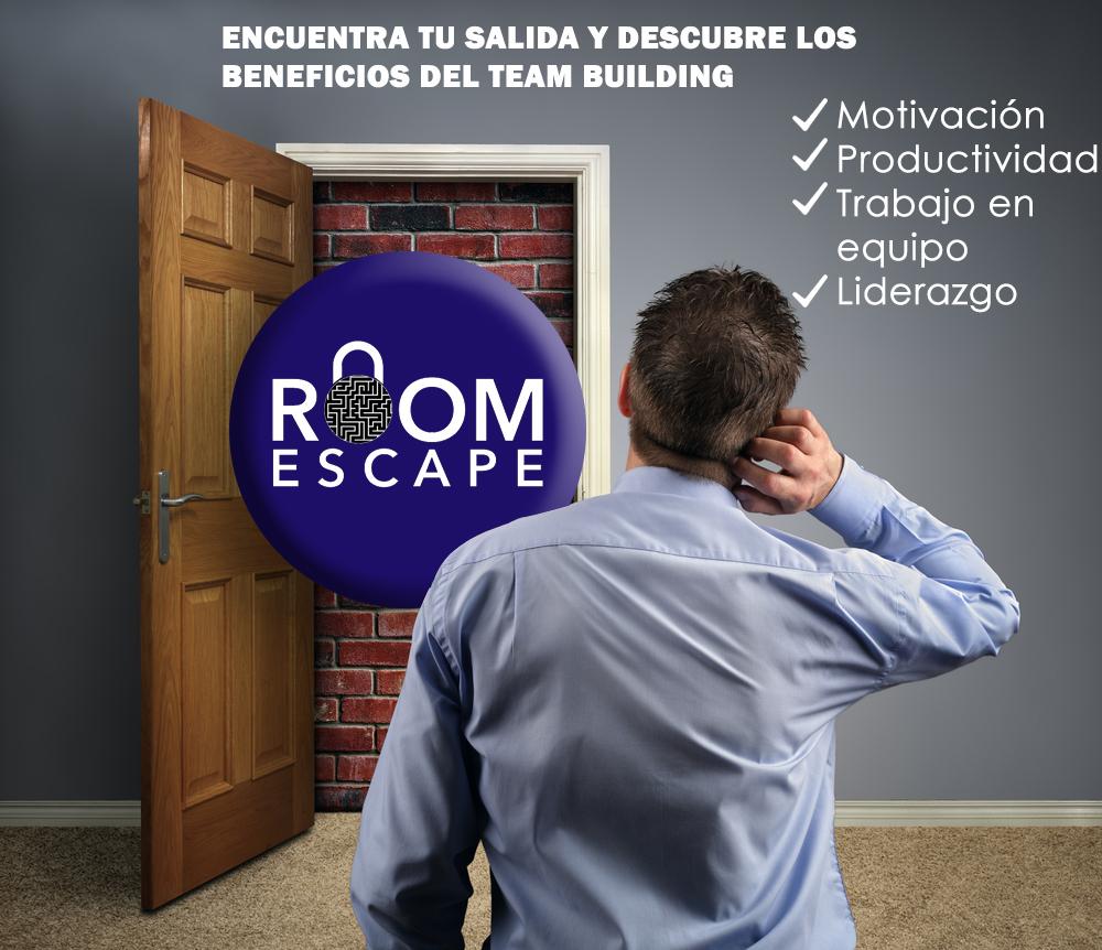 imagen final salida escape room