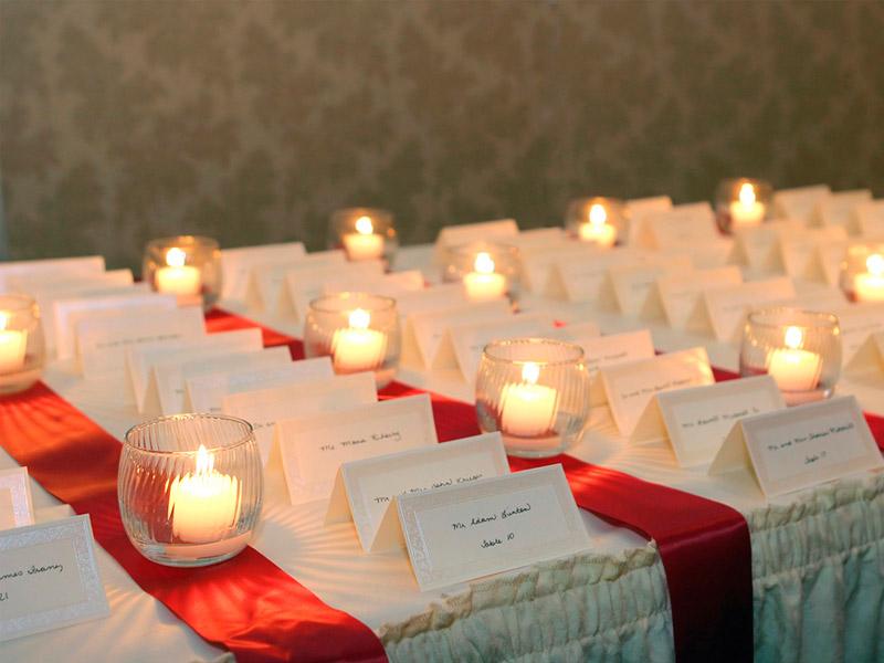 lista-de-invitados inauguración