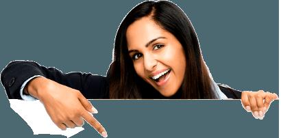 mujer contacto batucadas en sevilla