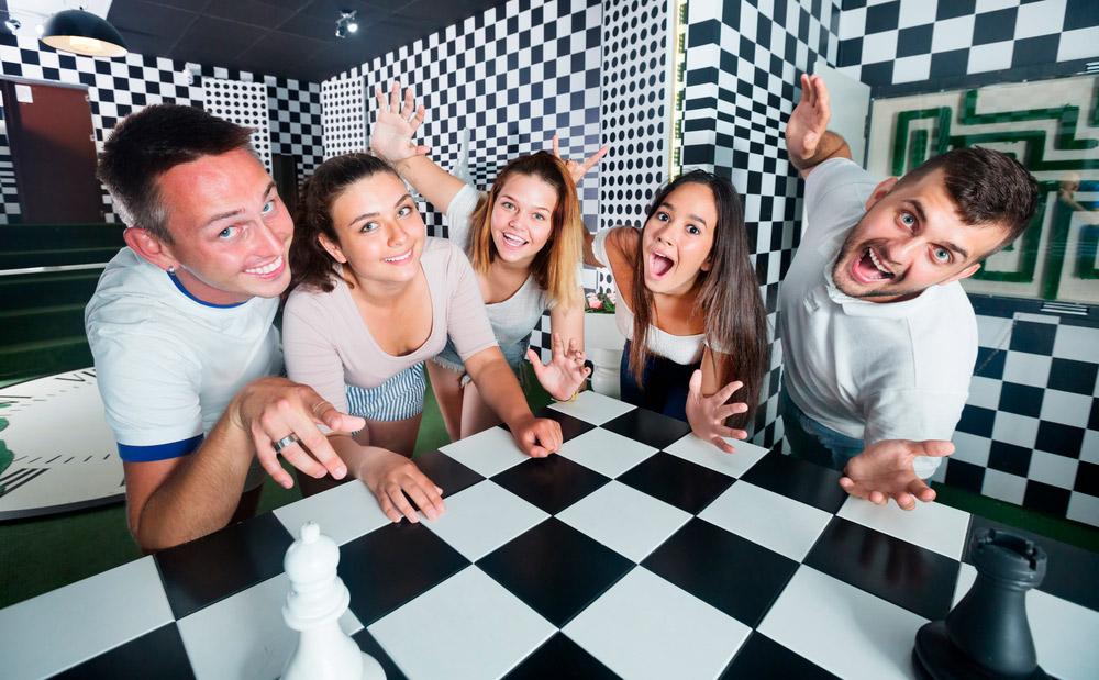 room-escape-grupo-1