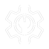 servicios-para-empresas-icono