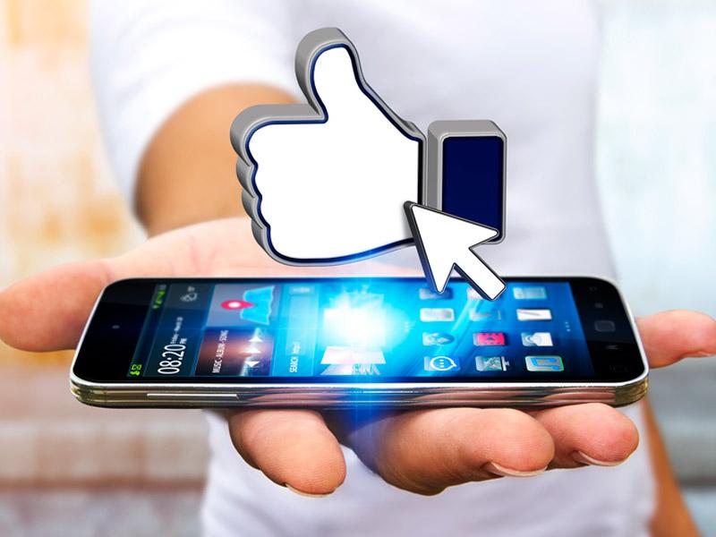 social-media inauguración