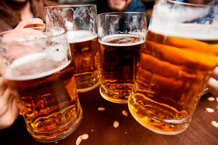 cablesky-cervezas