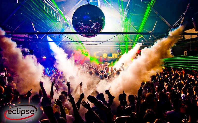 Actividades despedida de soltera sevilla discotecas