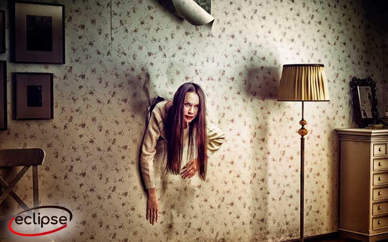 Actividades despedida de soltera sevilla escape room