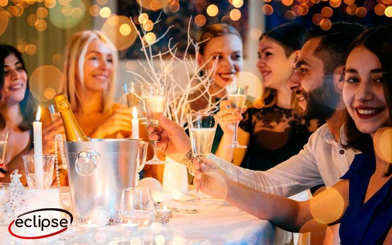 Actividades despedida de soltera Sevilla restaurantes